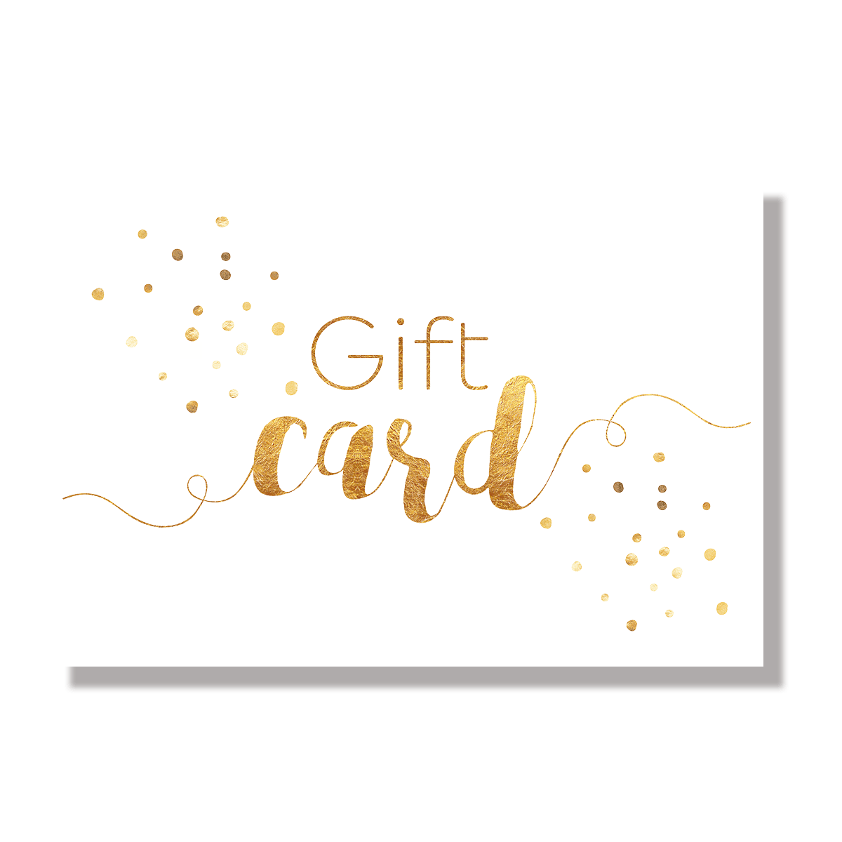 $175 Gift Card