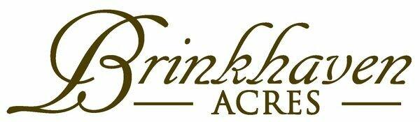 Brinkhaven Acres