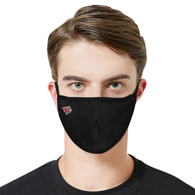 EoG Mask