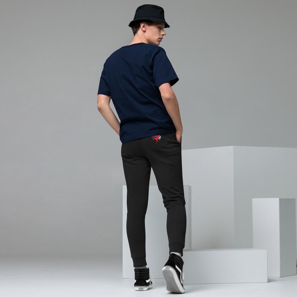 EoG Unisex Skinny Joggers