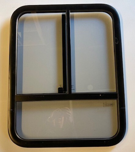 Top Slider Window 22 x 28