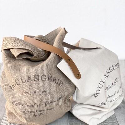Baguettes bag