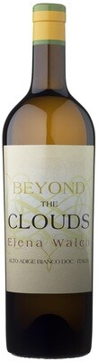 Elena Walch Grande Cuvée Beyond the Clouds DOC