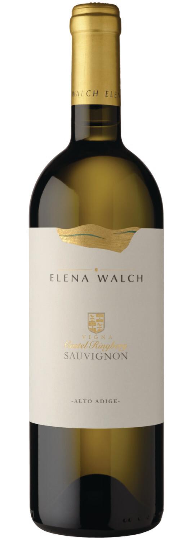 Elena Walch Castel Ringberg Sauvignon Blanc Riserva DOC