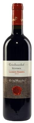 Griesbauerhof Lagrein Riserva DOC