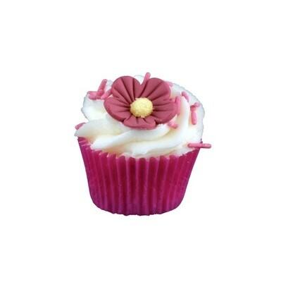 Mini Cupcake Fraisy 40gr