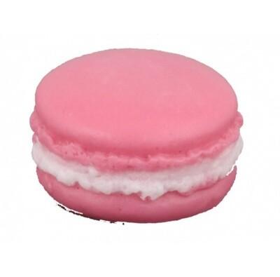 Savon Macaron Pomme d'Amour 35gr