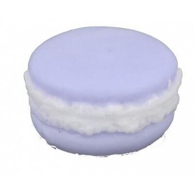 Savon Macaron Violette 35gr