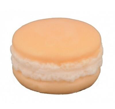 Savon Macaron Mandarine 35gr