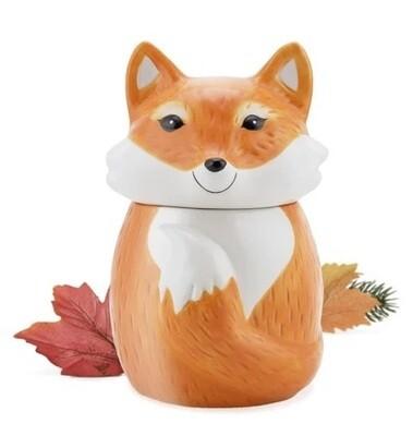 Jewelcandle Mister Fox