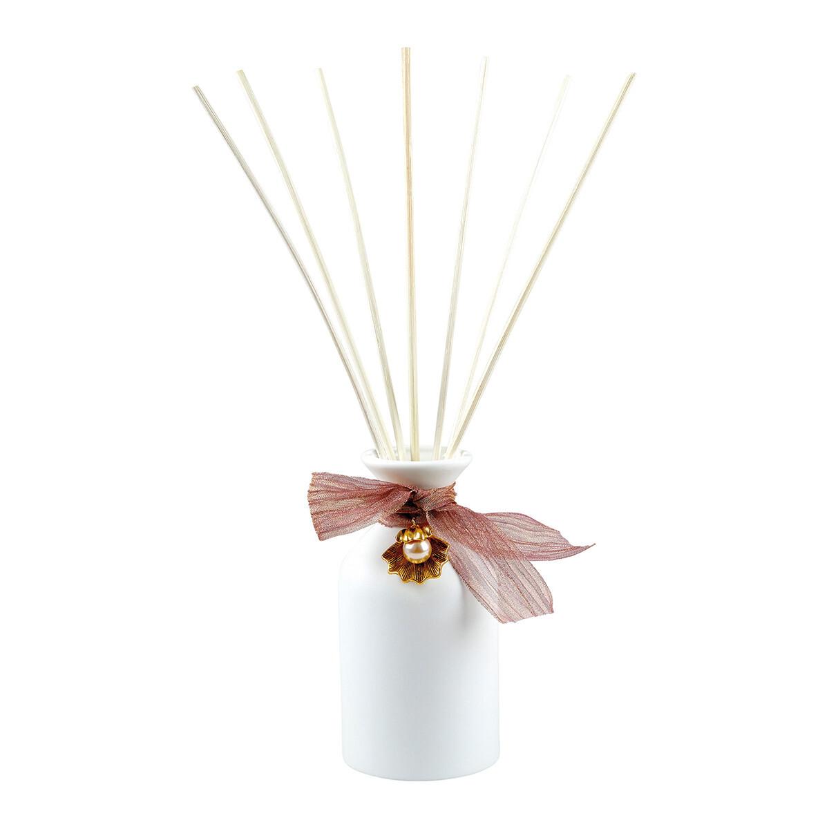 Diffuseur de parfum d'ambiance Fleur de Néroli 200 ml (Édition Limitée)
