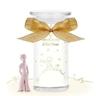 Jewelcandle Le Petit Prince ®