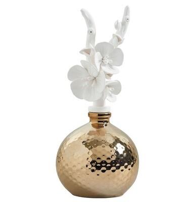 """Diffuseur de parfum d'ambiance """"Cerisier en Fleurs"""" (Parfum au choix)"""