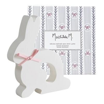 Décor parfumé Mon Petit Lapin - Nounours