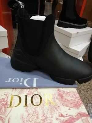 Полуботинки Dior