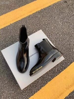 Ботинки челси Balenciaga Evening в наличии