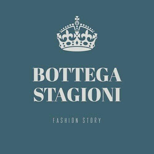 Мульти брендовый интернет магазин обуви и сумок BottegaStagioni