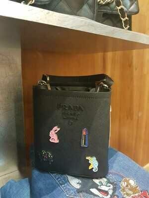 Рюкзак Prada