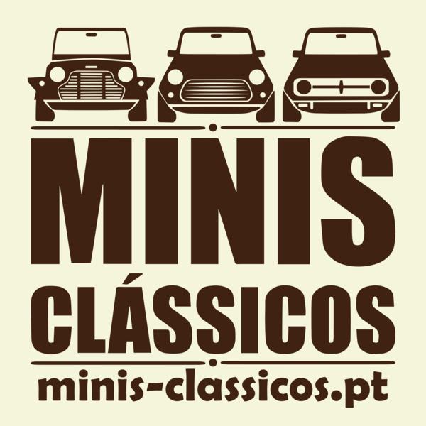 Loja on-line Minis Clássicos
