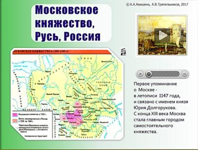 03_Московское княжество (ММ)