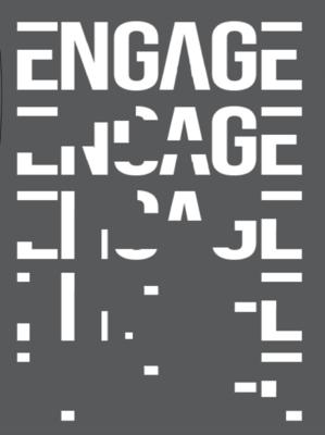 Gray Engage