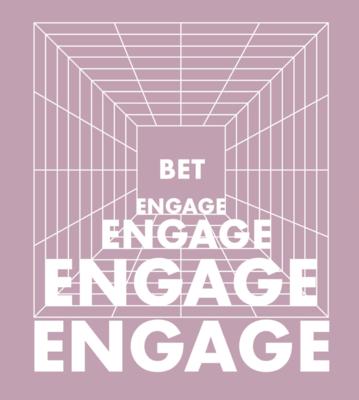 Purple Engage
