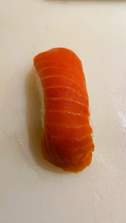106. Salmon Pc