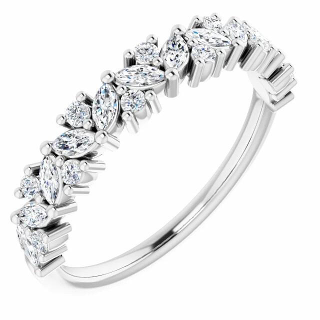 Diamond Splendor