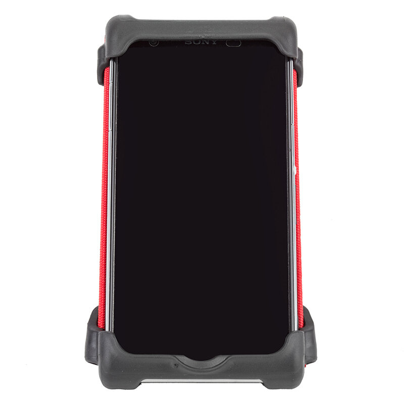 HL6000 Smart Phone Caddy 2