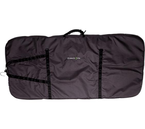 Dahon BODY BAG  - long orientation folding bike bag