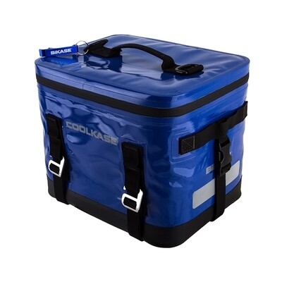 BiKase CoolKASE Bicycle Rack Bag