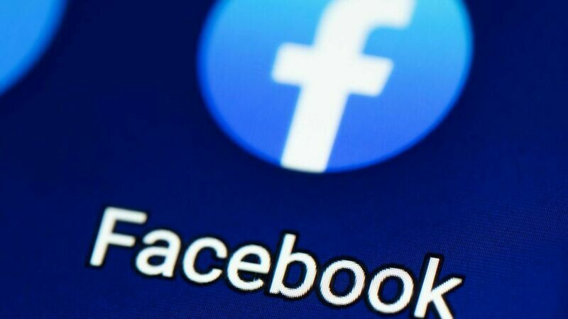 100 abonnés Facebook sur 1 mois