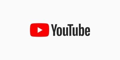 500 abonnés youtube sur 1 mois