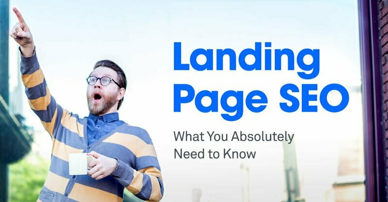 PACK LANDING PAGE WORDPRESS