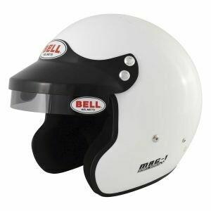 Bell Mag 1 Helmet