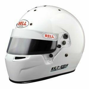 Bell KC7-CMR Kart Helmet
