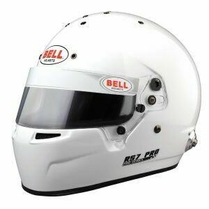 Bell RS7 Pro Helmet