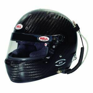 Bell GT5 RD Carbon Helmet