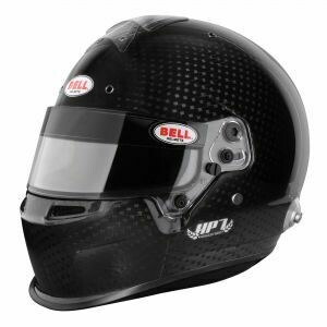Bell HP7 Helmet