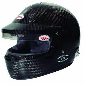 Bell GT5 Carbon Helmet