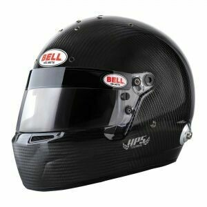 Bell HP5 Touring Helmet
