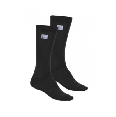 MARINA SOCKS M1 BLACK