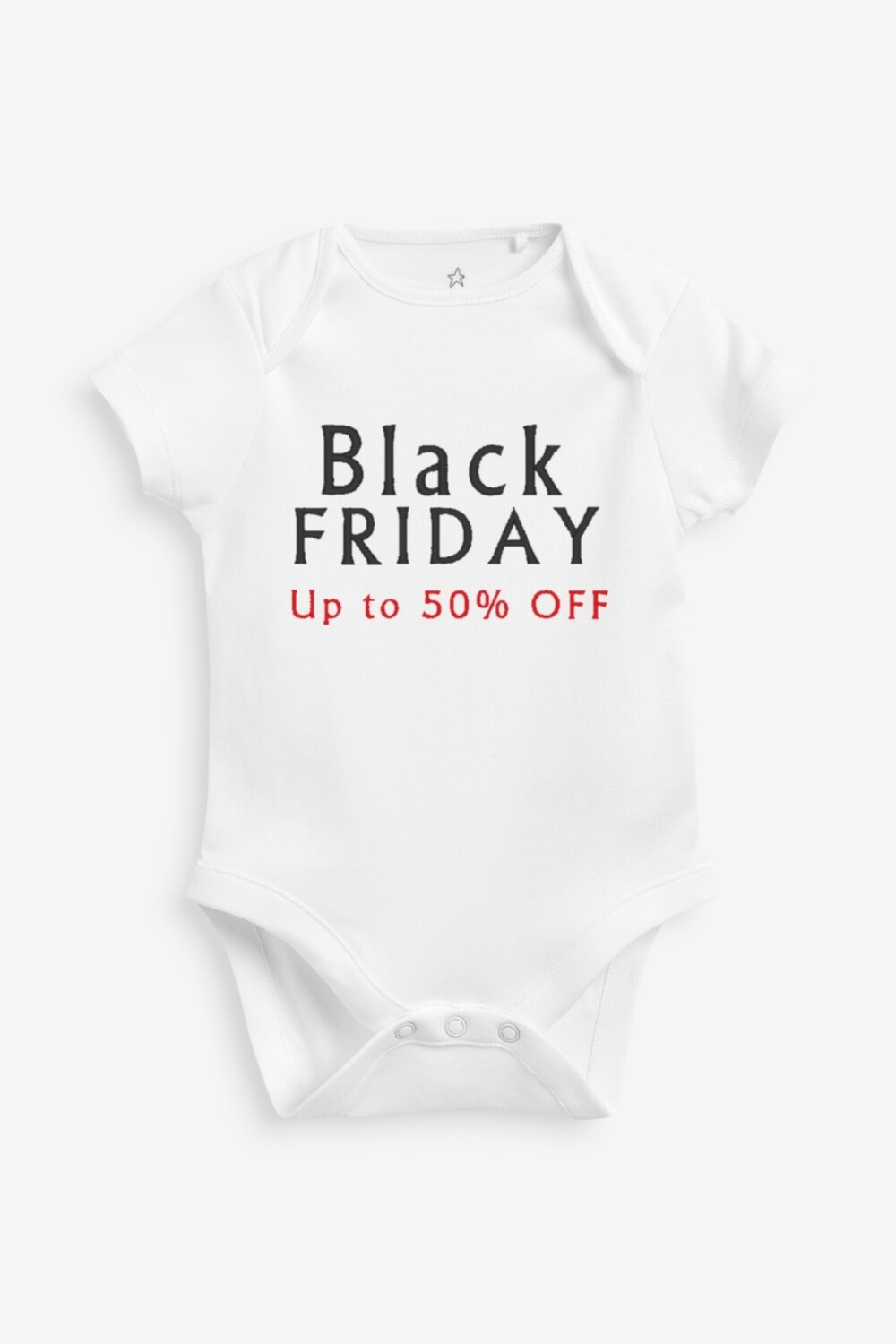 New Born 0-3 Months Black Friday special Body
