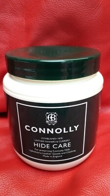Connolly Hide Care Cream (284ml)