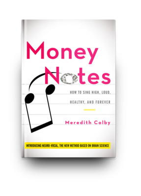 Money Notes: Paperback (USA)