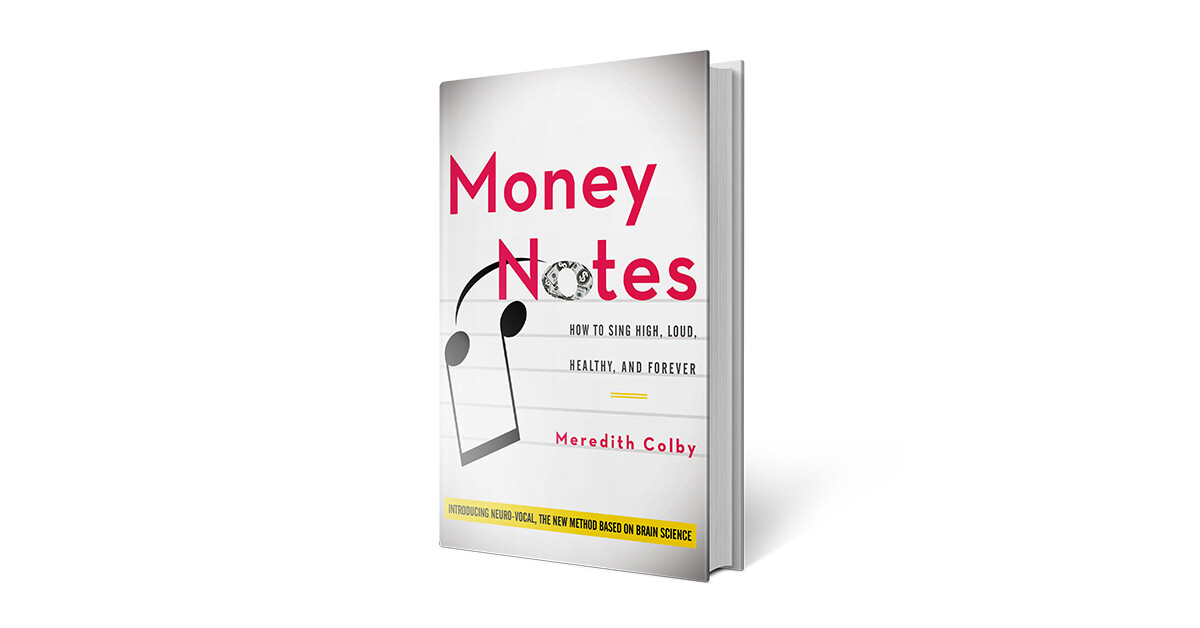 Money Notes: Paperback (International)