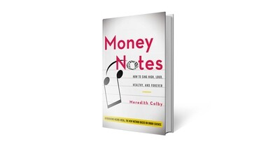 Money Notes: Paperback (International)