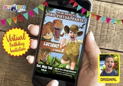 Dinosaurs Virtual Birthday. Dinosaurs Social Distance Birthday. Dinosaur Virtual Party. Dinosaurs Drive By. Dinosaurs Birthday Parade. 208CV