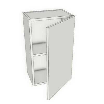 Wall Cabinets - White Melamine (12