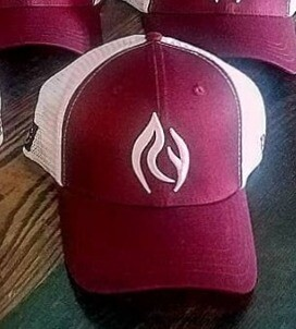 Bearcat's Hat